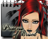 !PoE! Antonia Red w Blac
