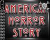 †13† AmericanHorrorStory