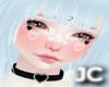 JC cute eyes-brown
