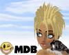 ~MDB~ SUNNY BLOND RENO