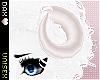 . Aria | horns