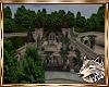 SabreWulf Clan Castle