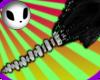 [PB] Skellie Tail (Dev)