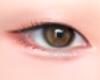 SP eyes
