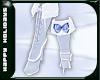 Elf Boots Ice