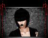 Tacee {Black}