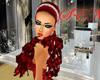 (MB) Fire Red Salma