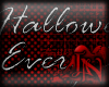 [LN] Halloween Everyday