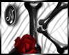 "[ND]DarkRoses ""K"""