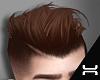 ♛.Hair.BR
