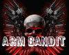 ARM BANDIT
