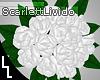Angel Bride Bouquet
