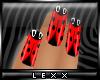 [xx] Lush - Ladybug