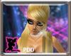 (PDD)DeeVious-Blonde