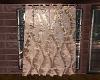 Opulent Bd Rm Curtain