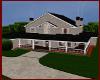 5 Bdrm Fam Home (neutral