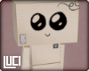 !L! Danbo Outfit