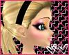 *B*Blondie Nova
