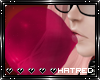 !H BubbleYum | Pink