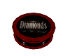 Diamonds model platform