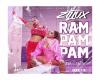 Natti ft Becky - Ram Pam