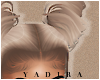 Y| Caity - Blondie