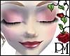 [PBM] Pink Blush Skin 00