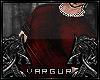 :V: Blood Washed