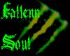 fallennSoul