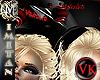 (MI) Exclusiv hat vakoko