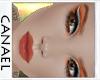 [CNL]Orange spring V2