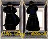 Dez'Fur N Black