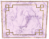 Light Purple Floor Tile1