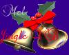 !M-Jingling Bell VB