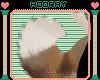 [H!] Mocha-macho tail 4