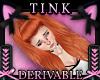 Derivable Mia v.4