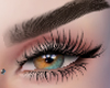 Dual eyes