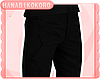 HK| Kaneki's Shorts