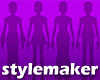 Stylemaker 10