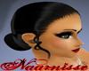 [NA] Noir Ashanti