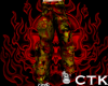 [CTK] Jeckel Cargos F