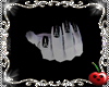 CH Love Hand  gohtique