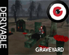 Roman Graveyard GA