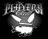 PLAYERS CLUB BLK/SILVER