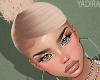 Y| Lena Blonde