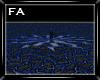 (FA)FallingFloor