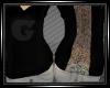 Alexa's Sweater *G