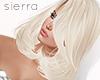 ;) Marjolein Blonde