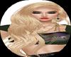 KPR::Adele::Blonde
