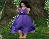 Gypsy Iris Moon